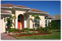 Boca raton home inspections